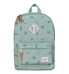 $29.98 Herschel Supply Co. 'Heritage' Backpack (Kids) @