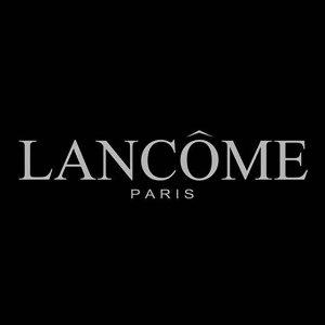20% OffCyber Monday Sale @ Lancôme