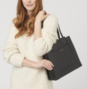 Dealmoon Exclusive! 25% Off Sitewide @ RADLEY LONDON Dealmoon Exclusive