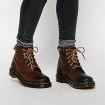 $59.99Dr. Martens 939 6-Eye Boot