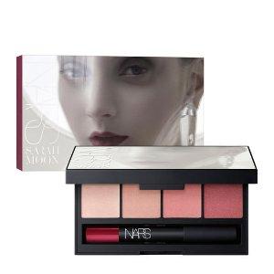 True Story Cheek & Lip Palette | NARS Cosmetics