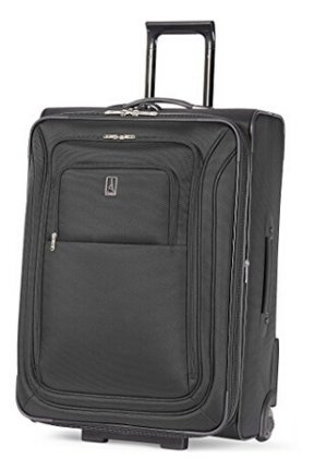 Up to 60% OffTravelpro Luggage @ Amazon.com