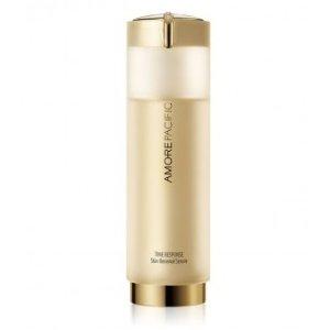 TIME RESPONSE Skin Renewal Serum