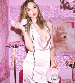 50% off orders $60+Dealmoon Exclusive! Sitewide @ Missguided