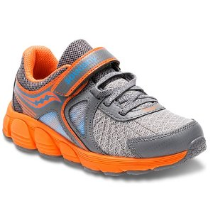 Saucony Kotaro 3 A/C Sneaker