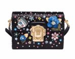 Up to $175 Off Dolce & Gabbana Handbags Purchase @ Saks Fifth Avenue