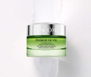 $46.75 Énergie De Vie Day Cream @ Lancome