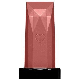 Cle de Peau Beaute Extra Rich Lipstick Satin