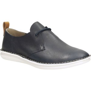 Clarks Tamho Edge Shoe - Men's | Backcountry.com