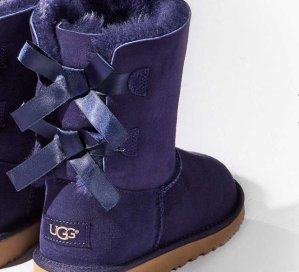Get 30% OffCurrent Season Styles and Free 2 Day Shipping @ UGG Australia Black Friday Sale