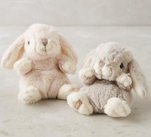 30% Off Bunny Items @ anthropologie