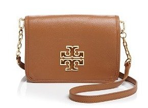 Up to 30% Off Tory Burch Handbags @ Bloomingdales