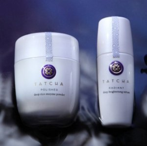 20% offwith Tatcha Skincare Purchase @ Spring Dealmoon Doubles Day Exclusive!
