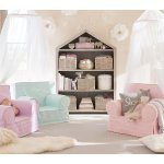 100s of Deals @ Pottery Barn Kids