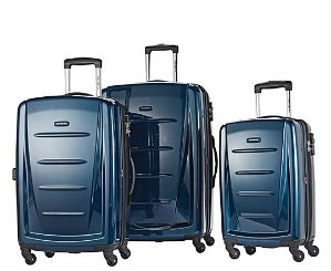 Flash Sale! Ends Tonight Up To 70% Off Top Travel Brands @ eBags