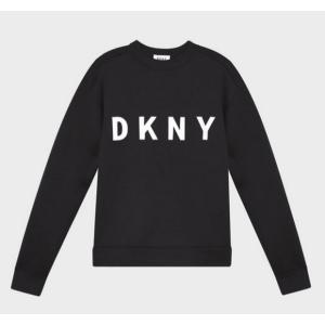 logo sweatshirt | DKNY.com