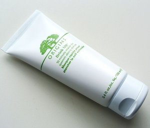 25% Off ORIGINS Drink Up 10 minute mask to quench skin's thirst 3.4 oz  @ Beauty.com