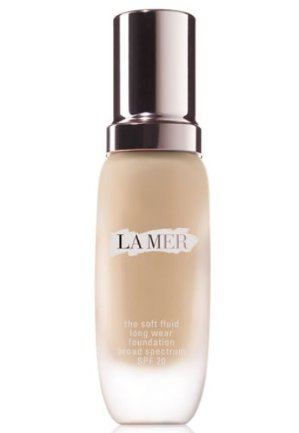 Free  4-pc Gift Setwith La Mer Beauty Purchase of $350 or more @ Neiman Marcus