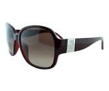 Fendi Women's F5336 Sunglasses