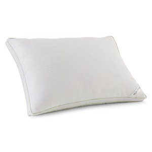 Start!$12.99 Serta Perfect Sleeper Firm or Extra Firm Support Pillow
