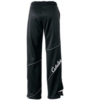 $8.88 Cabela's Women's Pursuit Pants