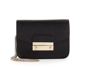Up to 60% OffFurla Handbags @ Saks Off 5th