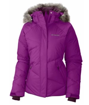 Up to 50% OffWinter Sale @ Columbia Sportswear