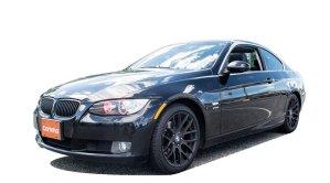$12800 2009 BMW 328i XDrive