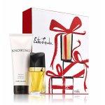 with Estée Lauder Fragrance Purchase of $55 @ Bon-Ton