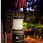 Select Streamlight Lanterns @ Amazon