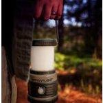 Select Streamlight Lanterns @ Amazon