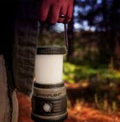 Up to 20% Off Select Streamlight Lanterns @ Amazon