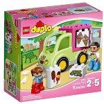 LEGO DUPLO Sale @ ToysRUs