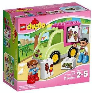 20% Off LEGO DUPLO Sale @ ToysRUs