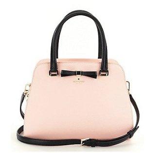 Extra 40% Off Select kate spade Handbags @ Dillard's