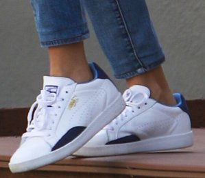 From $29.25 Match Basic Sports Lo Women's Sneakers @ PUMA