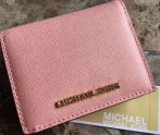Start from $35.1 MICHAEL Michael Kors Select Card Case @ macys.com