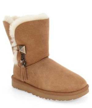 Up to 33% Off UGG Women's Shoes @ Nordstrom