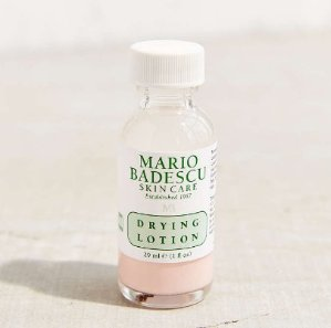 Free 5-pc. Gift with $30 Mario Badescu Purchase @ Saks Fifth Avenue