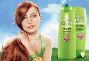 $1.31包邮Amazon精选多款Garnier Fructis 洗发水护发素超低价促销