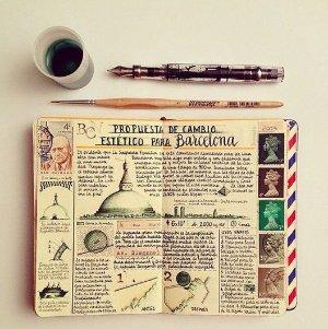 Moleskine Classic Ruled Soft Cover Notebook