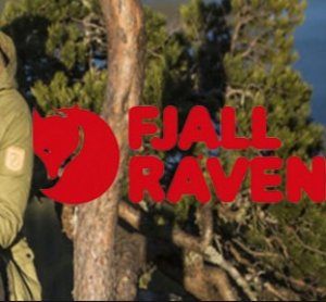 Up to 45% Off +Up to Extra 25% Off $300 Fjallraven  @ Moosejaw