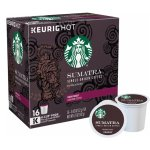Select Keurig K-Cup 16-Packs and 18-Packs