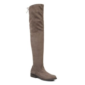 Nolita Over the Knee Boots