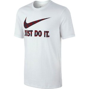 Up to 70% Off Nike Men's, Women's, and Kids' Apparel, Shoes, and Accessories