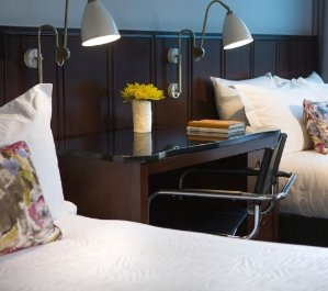 直减$20 或低至6折+额外95折!Hotels.com感恩节+网络周酒店特卖!
