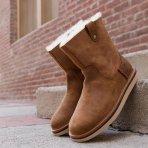 UGG Sequoia Women's Boots