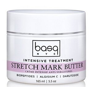 $24.69Basq Advanced Stretch Mark Butter, 5.5 oz