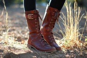 Timberland Earthkeepers® Savin Hill Mid Boot