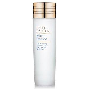 Estée Lauder Micro Essence Skin Activating Treatment Lotion | Nordstrom
